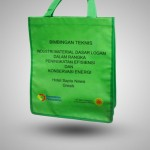 Goodie-Bag-Bimbingan-Teknis