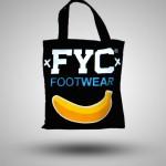 Tote-Bag-FYC-Footwear