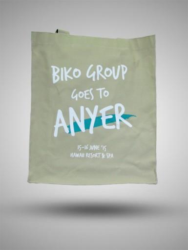 Tote-Bag-Kanvas-Biko-Group-385×511