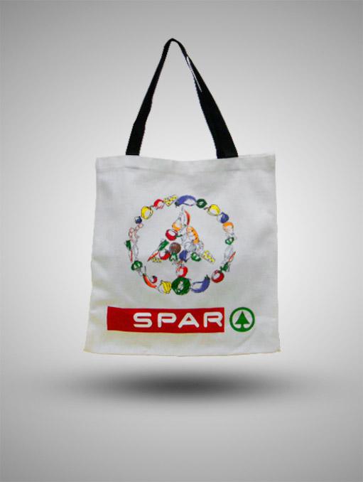 Tote-Bag-SPAR