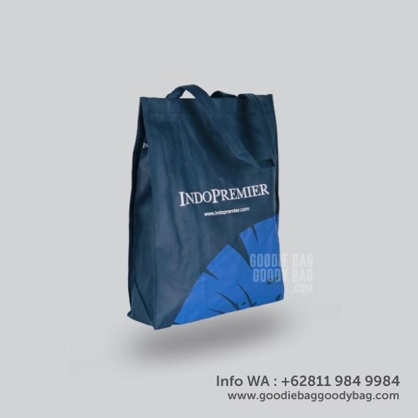 Goodiebag Indopremiere
