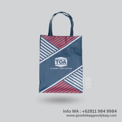Goodie Bag TOA