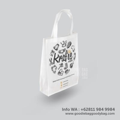 Goodie Bag Krafie