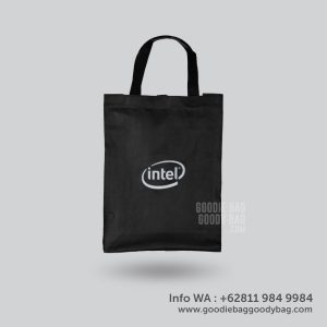 Goodie Bag Intel