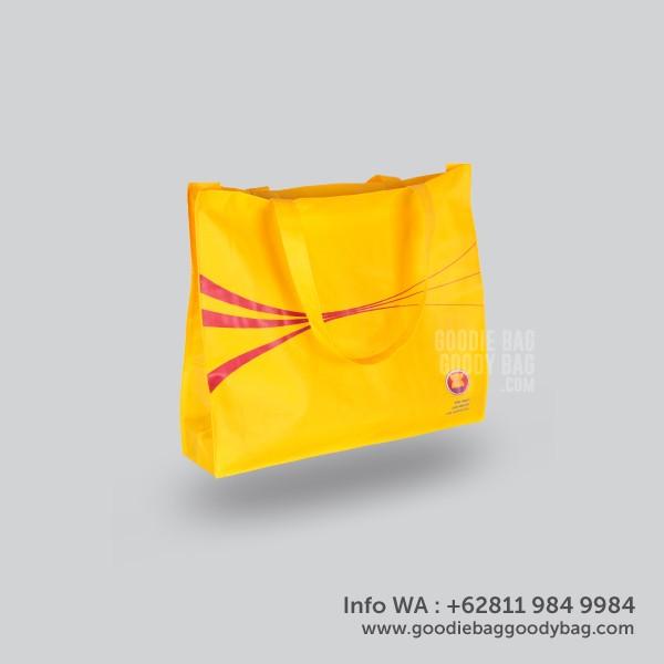 Tote Bag ASEAN