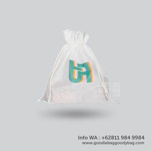 Tote Bag TF