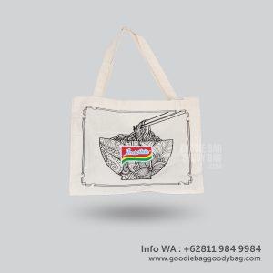 Tote Bag Indomie