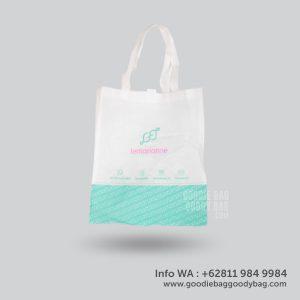 Tote Bag Lemari Anne