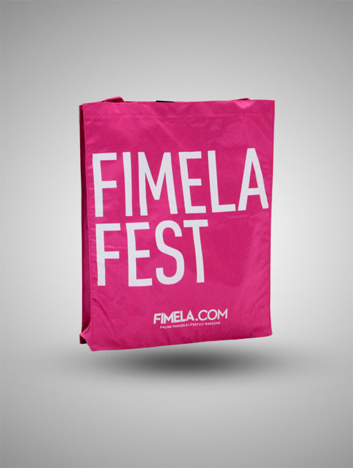 Goodie-Bag-Pur-Fimela-Fest-Magenta-511×678