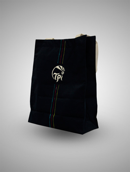 Goodie-Bag-Pur-TPI-Hitam-511×678