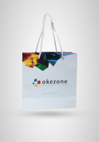 Paperbag_OKEZONE_DEPAN-1