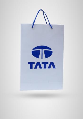 Paperbag_TATA_depan-2