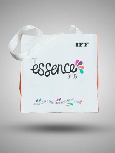 Tote-Bag-D600-The-Essence-Putih-Orange-385×511