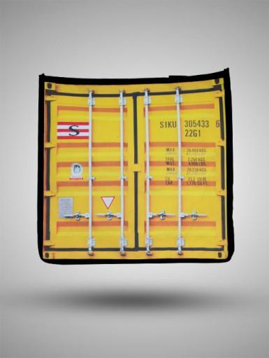 Tote-Bag-Kanvas-Samudera-Indonesia-Digital-Print-385×511