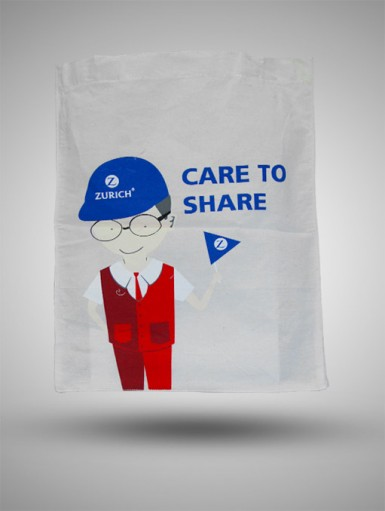 Tote-Bag-Kanvas-Zurich-Care-to-Share-385×511 (1)