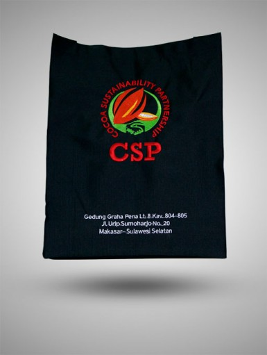 Tote-Bag-Ripstop-CSP-Hitam-385×511