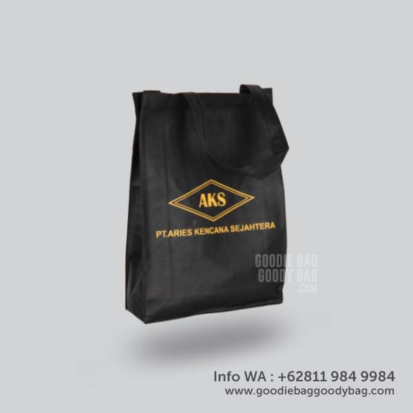 Goodiebag AKS
