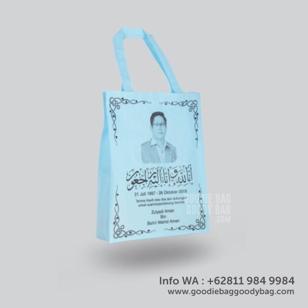 Goodie Bag Duka Cita