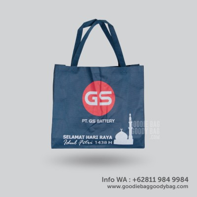 Goodie Bag GS Battery
