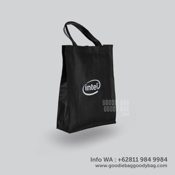 Goodie Bag Intel