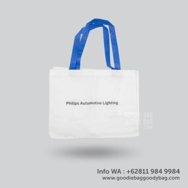 Tote Bag Philip