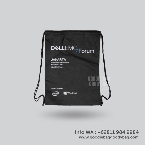 Goodie Bag DELL