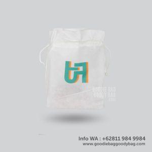 Goodie Bag TF