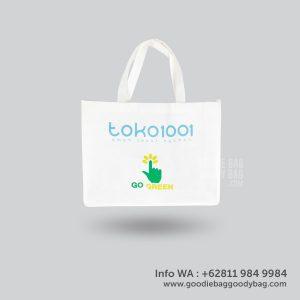 Tote Bag Tokopedia